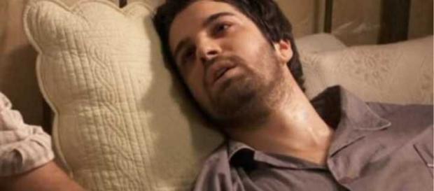 Anticipazioni Il Segreto: Isidro muore