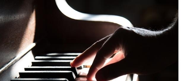 Curso não exige formação em música