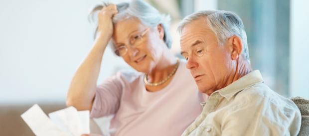 Saiba como calcular a aposentadoria