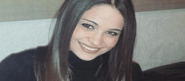 Sophia Galazzo ha deciso di auto-eliminarsi