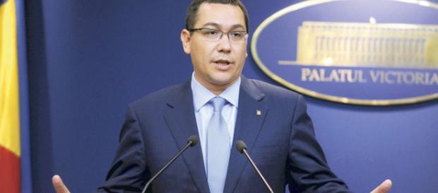 Sursă fotografie: www.ziuanews.ro