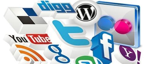 Búsqueda de candidatos en Redes Sociales