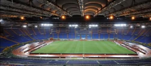 Convocati Italia contro Belgio e Romania