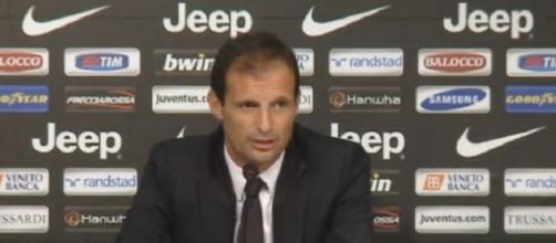 La Juventus centra la seconda vittoria consecutiva