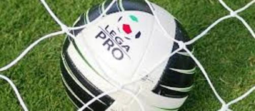News e pronostici Lega Pro: Reggiana-Cuneo