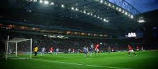 News e pronostici: Primeira Liga portoghese