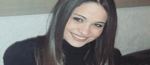 Sophia Galazzo è la preferita di Amedeo