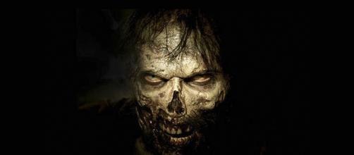 The Walking Dead, y ocho de sus secretos