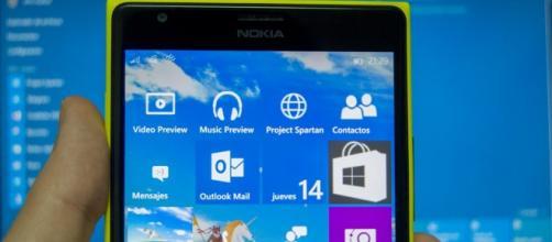 Windows 10 Mobile a dicembre l'uscita, è ufficiale