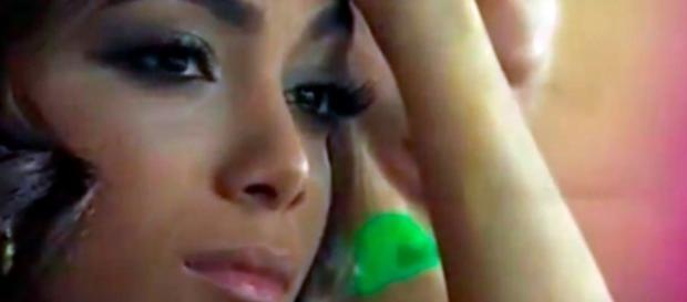 Anitta terá audiência judicial no Rio por atraso