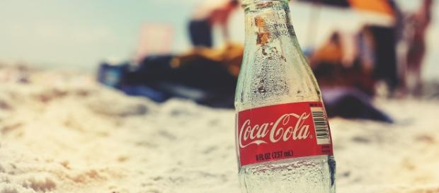 Coca-Cola é uma das empresas que oferecem vagas