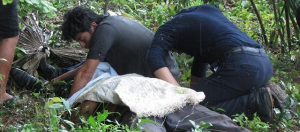 Fallece un cazador al ser confundido con un jabalí