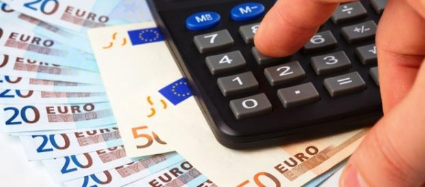 IVA e Irpef: le scadenze di novembre
