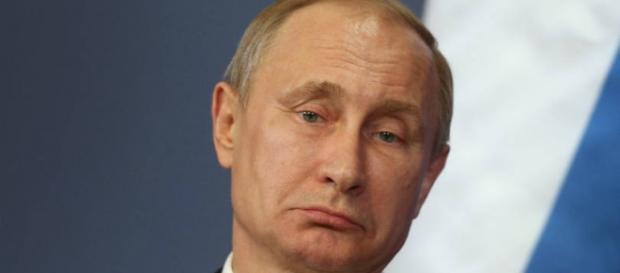 Qual será o futuro da relação entre EUA e Rússia?