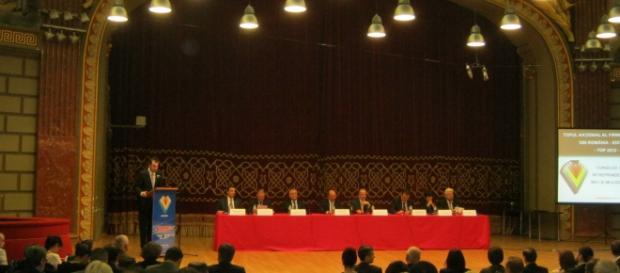 Sursă fotografie: www.top.cnipmmr.ro