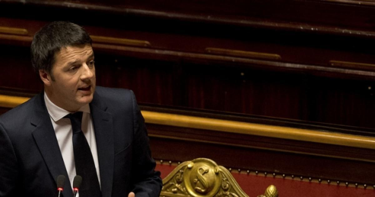 Ultime notizie pensioni e lavoratori precoci novit e for Lavori senato oggi