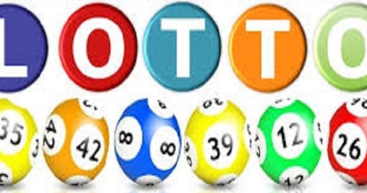 prossime estrazioni lotto marted 10 novembre 2015
