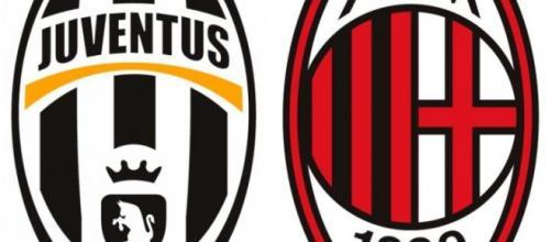 Bologna - Roma e Juventus - Milan