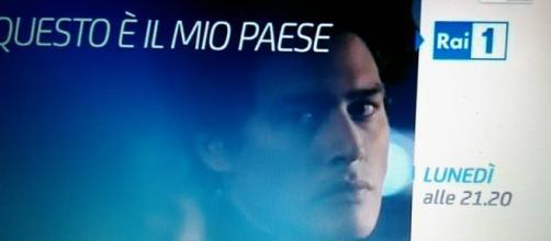 Cosimo, figlio del boss di Questo è il mio paese.
