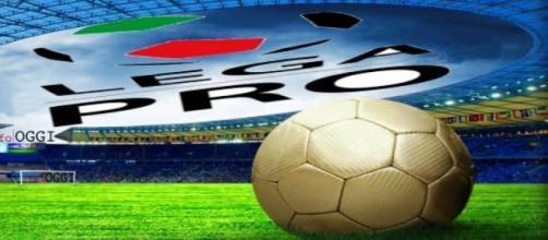 L'11^ giornata di calcio di Lega Pro gruppo C