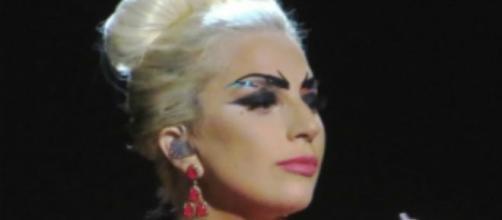 Lady Gaga, nuova protagonista di AHS