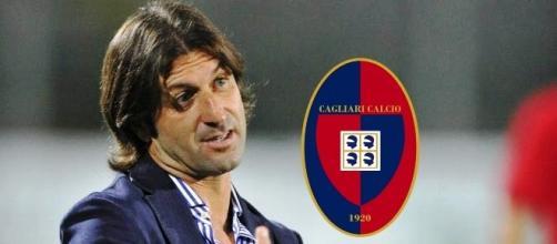 Massimo Rastelli primo in classifica in serie B