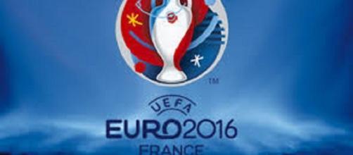 Pronostici delle spareggi di Euro 2016