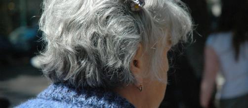 Riforma pensioni, info ad oggi 9 novembre
