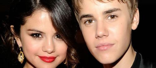 Selena e Justin podem voltar a namorar.
