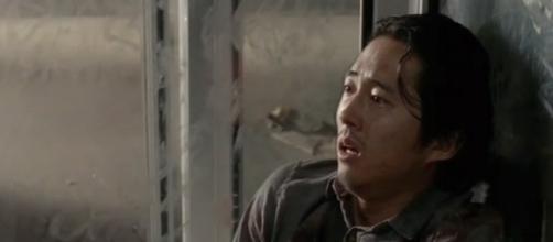 The Walking Dead 6, anticipazioni sesta puntata