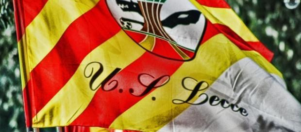 Il Lecce cambia proprietario nelle prossime ore.