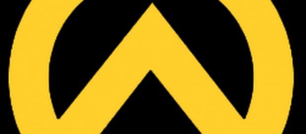 Lambda - symbol Génération Identitaire (YT)