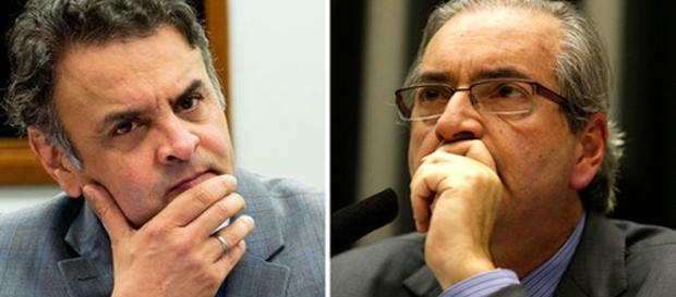 Oposição deve assumir ataque contra Cunha