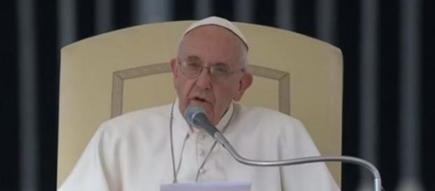 Papa Francesco a Firenze: orari visita, diretta TV