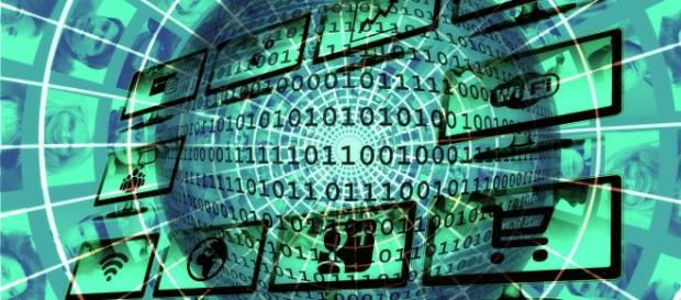 Rosja walczy z piractwem internetowym