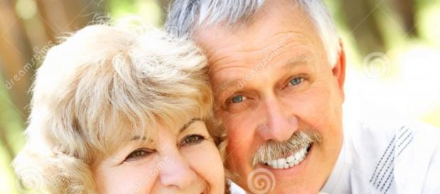 Viva bem e com saúde na melhor idade