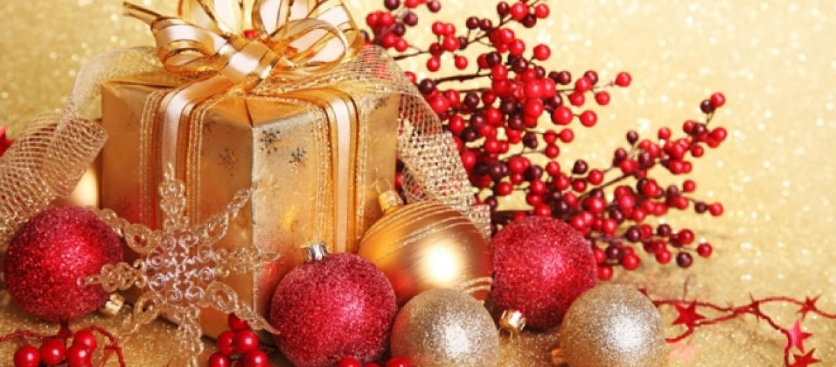 Foto Carine Di Natale.Regali Di Natale 2015 Idee Carine Per Lei E Lui A Seconda