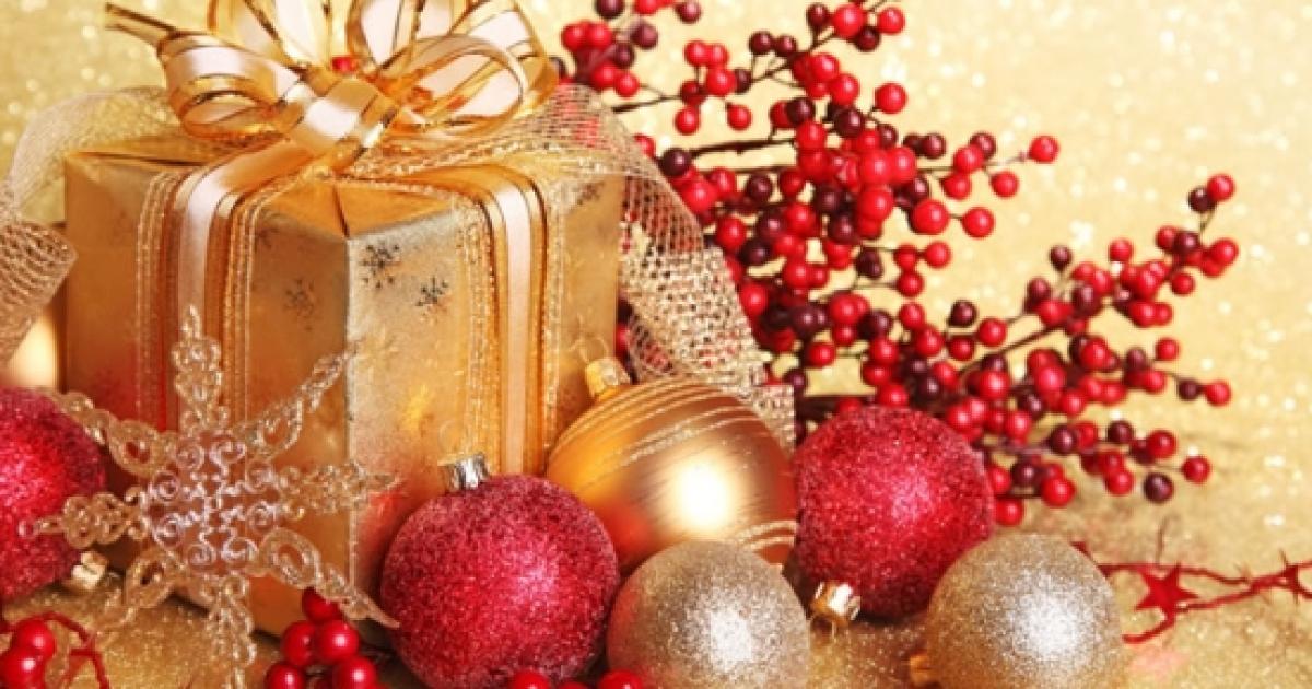 Regali di Natale 2015: idee carine per Lei e Lui, a ...