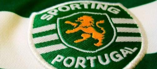 Bruno de Carvalho acredita em grandes vitórias