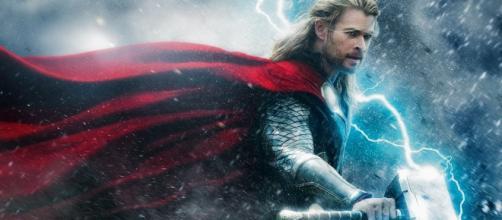 Chris Hemsworth volverá en 'Thor: Ragnarok'