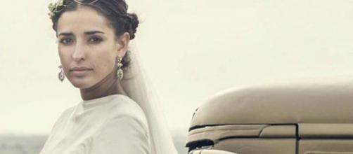 Inma Cuesta protagoniza 'La novia'