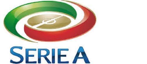 La Serie A offre poco spazio ai giovani calciatori