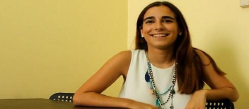 Maria Gama irá lançar o segundo livro brevemente