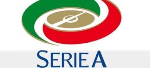 Probabili formazioni Lazio-Juventus.