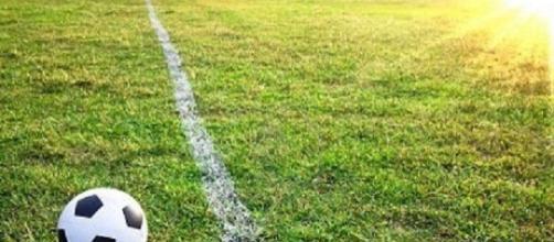 Pronostici Fiorentina-Udinese e Carpi-Milan