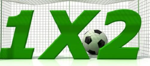 Pronostici Serie A calcio 15a giornata scommesse