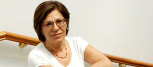 Riforma pensioni, intervento Vera Lamonica Cgil