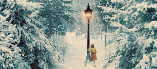 10 peliculas navideñas para ver con niños