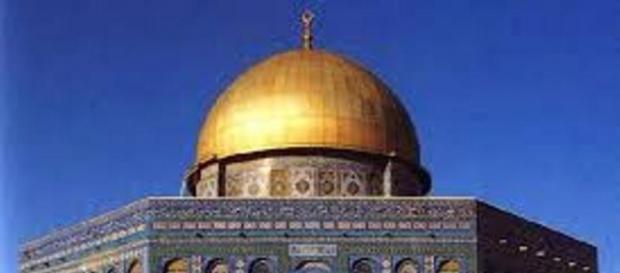 A Modica nascerà una nuova moschea