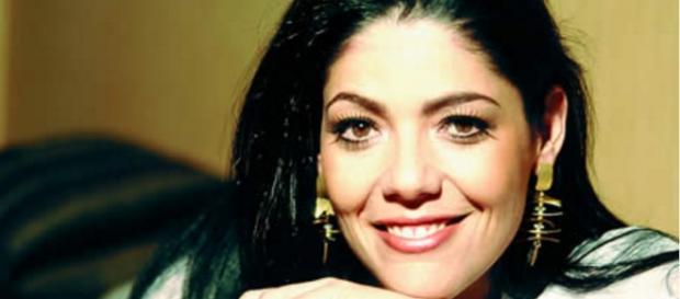 Cantora Beth Guzzo fica entre a vida e a morte
